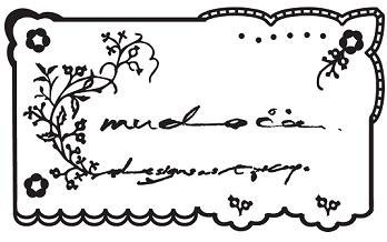 mudoca logo - コピー