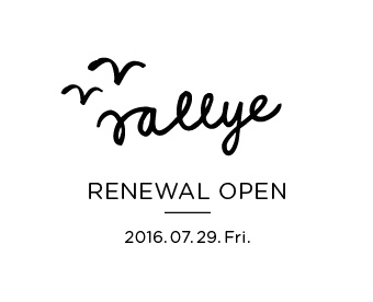 renewal_front (2)