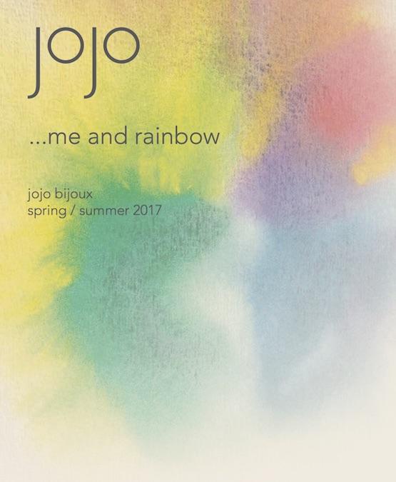 me-and-rainbow_locandina